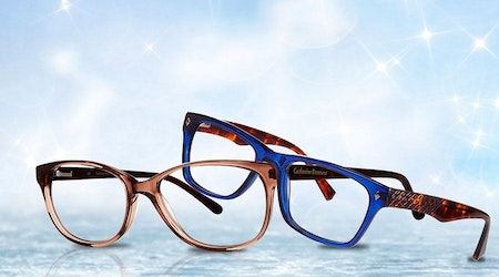 The 3 best eyewear and opticians spots in Pittsburgh