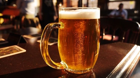 5 top budget-friendly pubs in San Diego