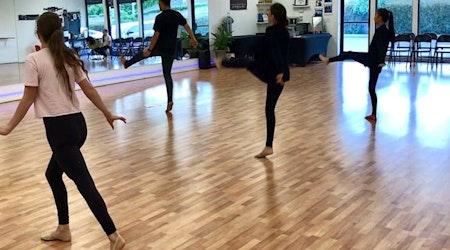 Stockton's top 3 dance studios, ranked