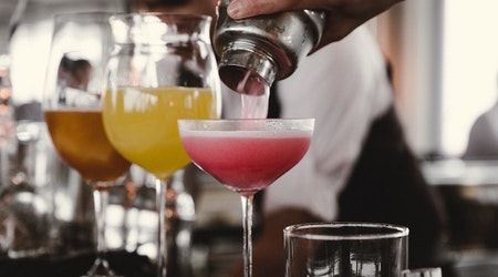5 ways to enjoy your week in Jacksonville