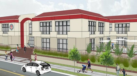New Richmond district private school accepting applications