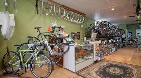 Milwaukee's top 4 bike shops, ranked
