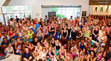 The 3 best personal training spots in Minneapolis
