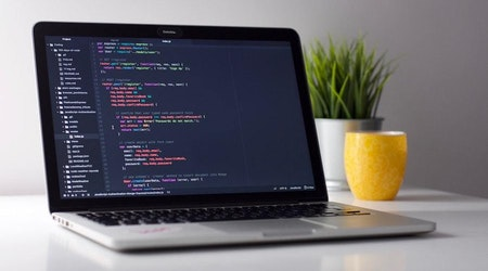Houston industry spotlight: Tech hiring going strong
