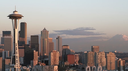 Top Seattle news: Attic Alehouse closes abruptly; mayor launches re-election bid; more