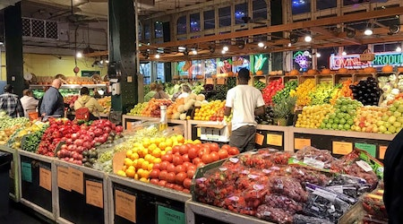 Philadelphia's 3 top spots to score fruits and veggies on a budget
