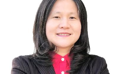 2018 mayoral candidate questionnaire: Ellen Lee Zhou