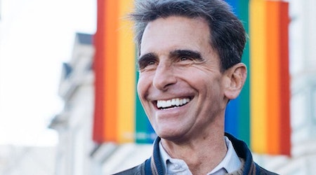 2018 mayoral candidate questionnaire: Mark Leno