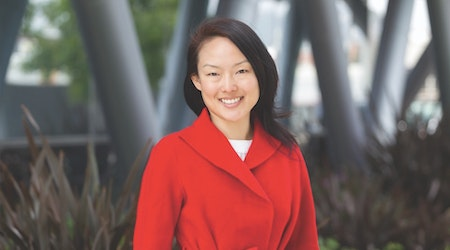 2018 mayoral candidate questionnaire: Jane Kim