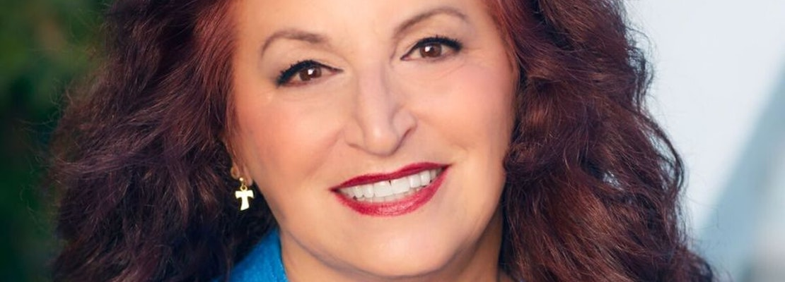 2018 mayoral candidate questionnaire: Angela Alioto
