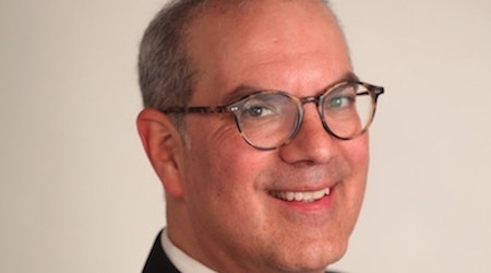 2018 mayoral candidate questionnaire: Richie Greenberg