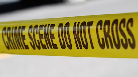 Police arrest woman in Mission homicide