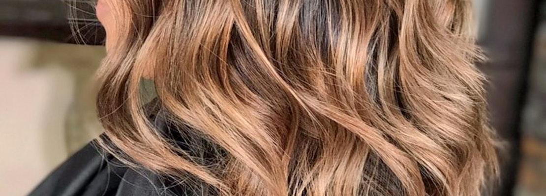 The 3 best spots to score hair extensions in Stockton