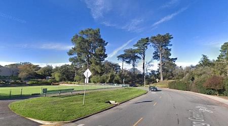 Man seriously injured in Golden Gate Park assault