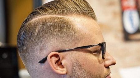 The 4 best barber shops in Phoenix