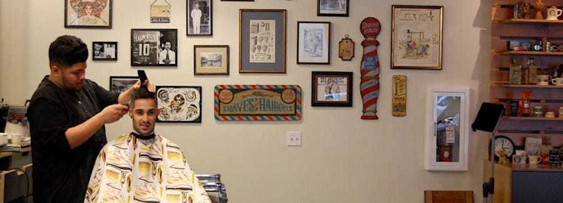 The 5 best barber shops in Seattle