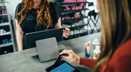 Austin jobs spotlight: Recruiting for customer service representatives going strong