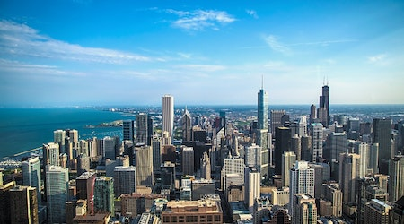 Member services representatives see more job openings in Chicago