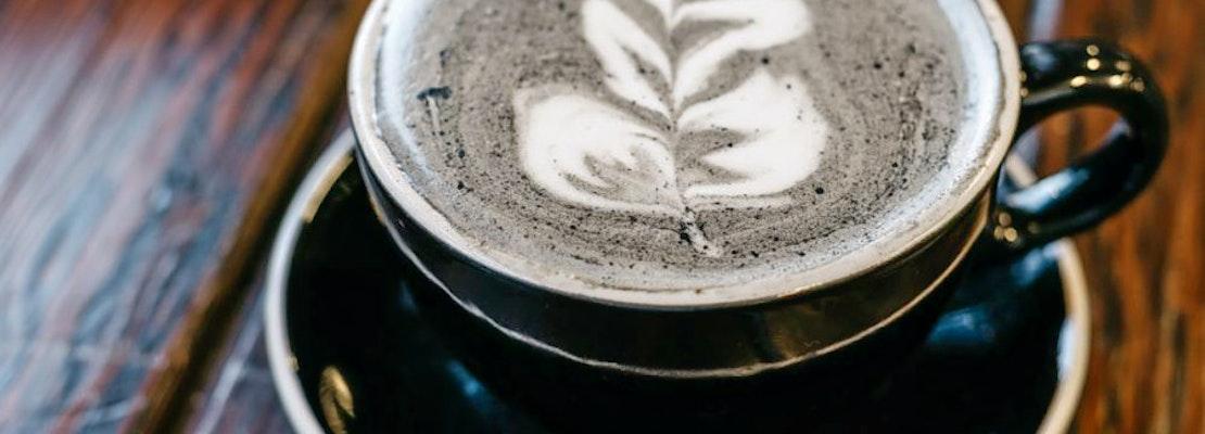 Oakland's 4 favorite coffee roasteries (that won't break the bank)
