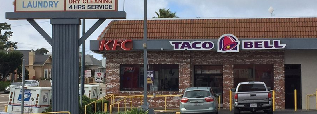 Another KFC/Taco Bell location closes in San Francisco at Ocean Avenue