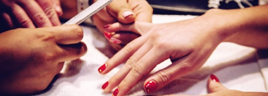 Nashville's top 4 nail salons to visit now