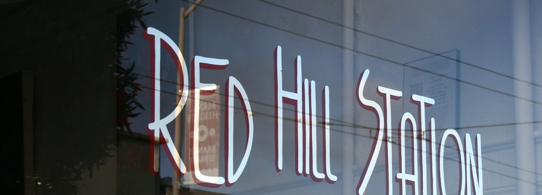 Closure of Bernal Heights' Red Hill Station highlights compounding pressures on SF's restaurateurs