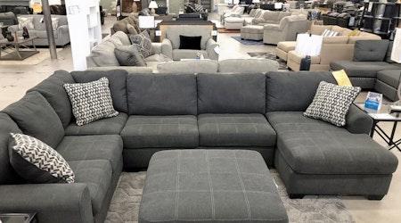 Mesa's top 3 furniture stores, ranked