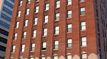 Industry spotlight: Real estate firms hiring big in Nashville