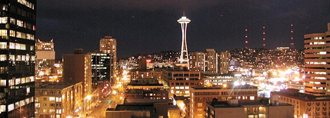 Events worth checking out in Seattle this week