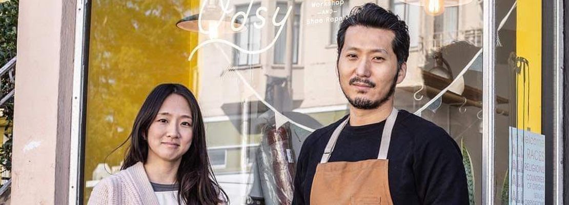 Sunset business briefs: Odsy moving to Irving Street; new Chinese spot opens near Ocean Beach; more