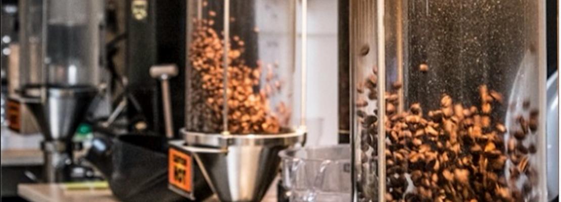 Berkeley-Based Artís Coffee Headed To Octavia Street