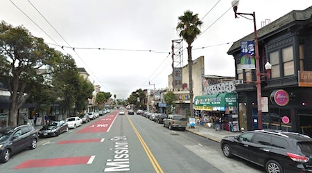 Argument in Mission escalates to life-threatening assault