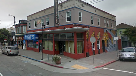 NYC-based chain taking over Lanesplitter Pizza's Temescal location