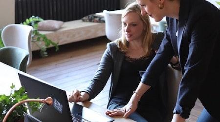 Hot job skills: Managers in demand in Washington