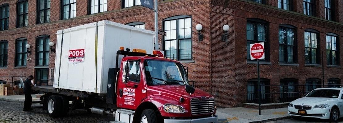 Industry spotlight: Transportation companies hiring big in Tampa