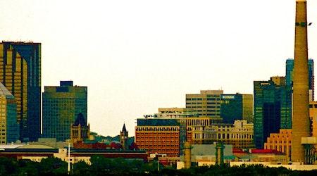 Industry spotlight: Transportation companies hiring big in Saint Paul