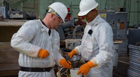 San Jose jobs spotlight: Recruiting for technicians going strong