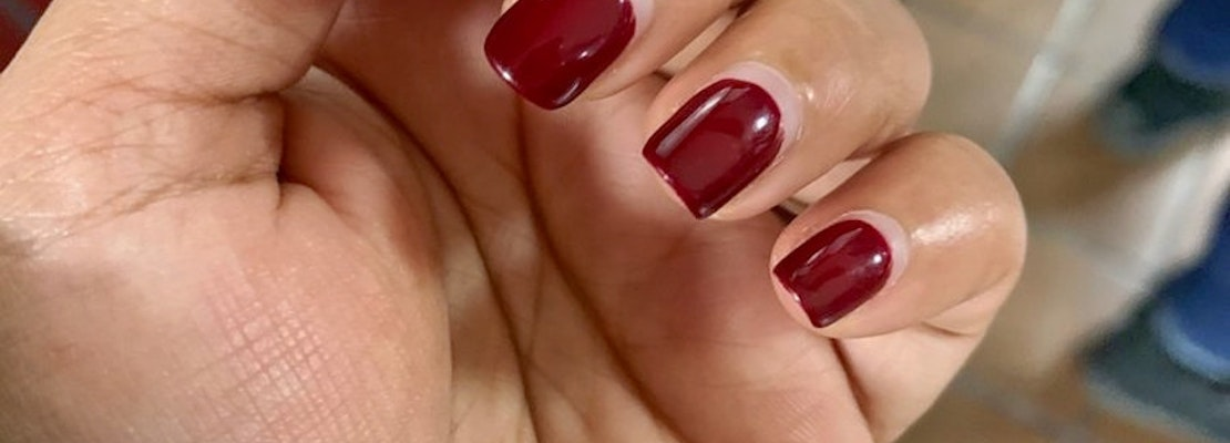 Jersey City's top 4 nail salons to visit now