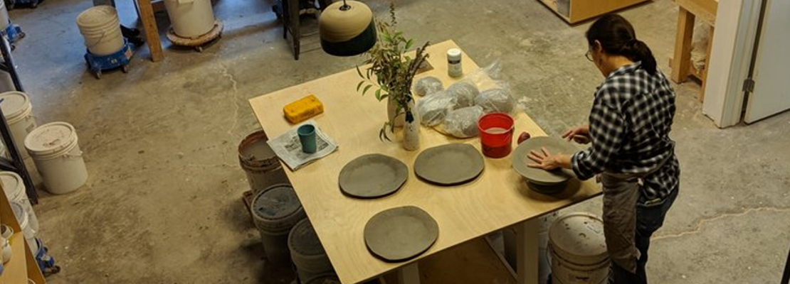 Pottery studio Clayroom to expand to SoMa, add woodworking classes