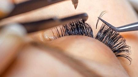The 4 best permanent makeup spots in Irvine