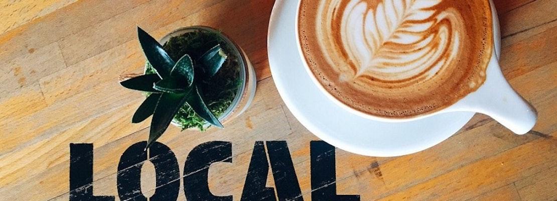 San Antonio's 4 best spots to score coffee on a budget