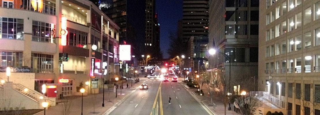 Industry spotlight: Transportation companies hiring big in Charlotte