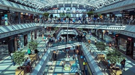 Industry spotlight: Retail companies hiring big in Nashville