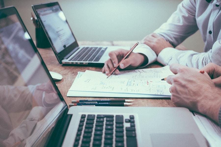 Industry spotlight: Insurance companies hiring big in ...