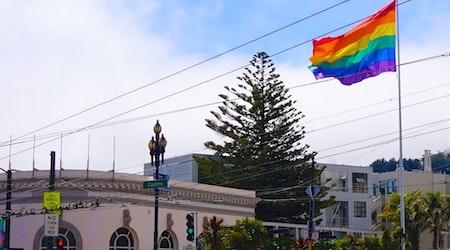 Tuesday Castro Business Briefs