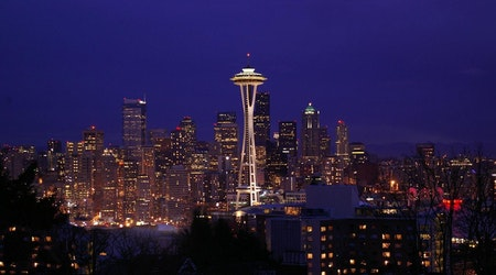 Top Seattle news: Gates Foundation to offer coronavirus testing kits for area residents; more