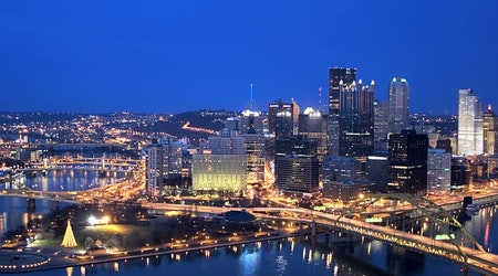 Top Pittsburgh news: 2 dead in crash involving Amish buggy, truck; missing girl found safe; more