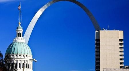 Top St. Louis news: Parade postponed, over coronavirus concerns; man tasered by deputies dies; more