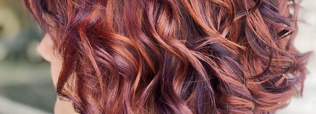 Explore 4 best budget-friendly hair salons in Stockton