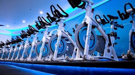 Anaheim's top 4 fitness spots
